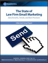 Law_firm_email_marketing_report